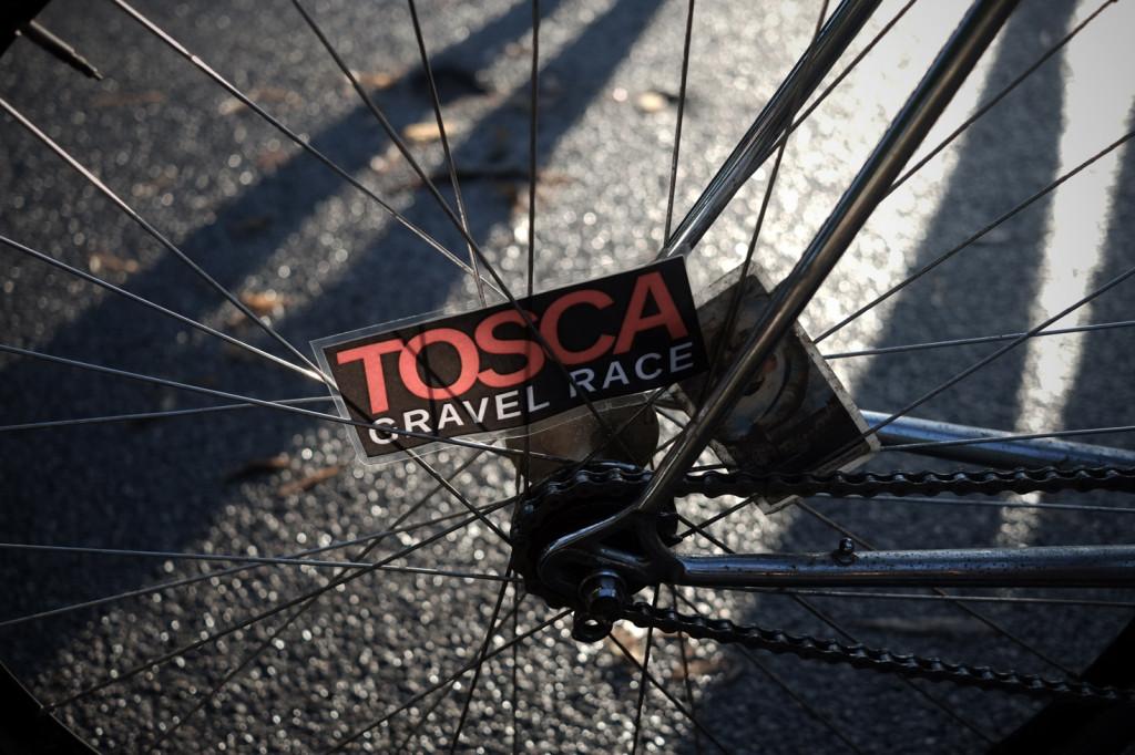 tosca_03