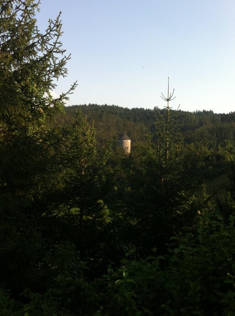 IMG_0416_slovenia