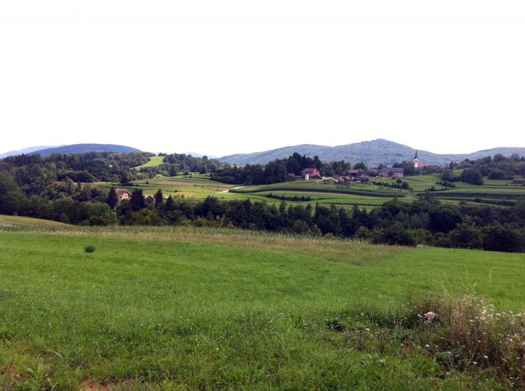 IMG_0427_slovenia