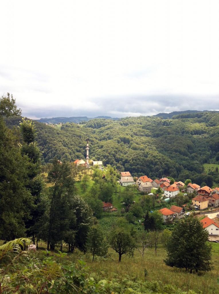 IMG_0511_bosnia