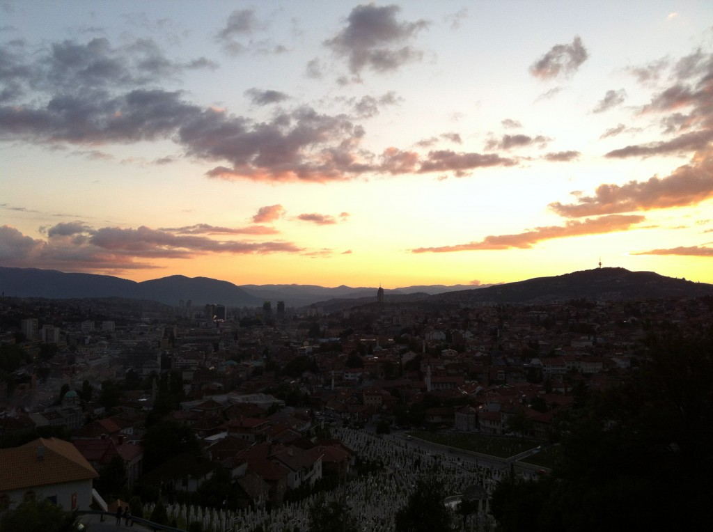 IMG_0582_bosnia