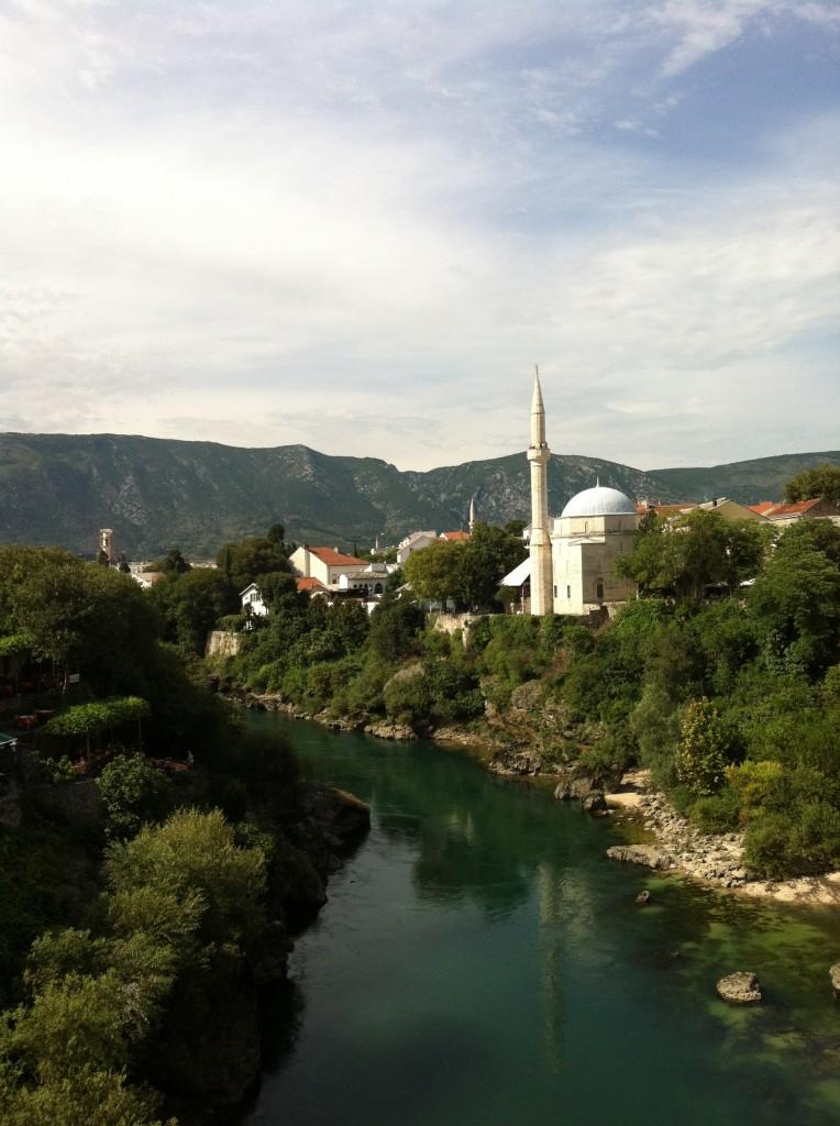 IMG_0620_bosnia