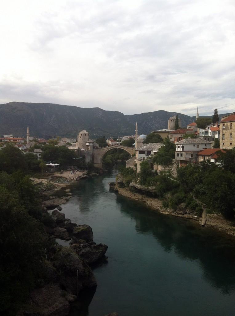 IMG_0624_bosnia