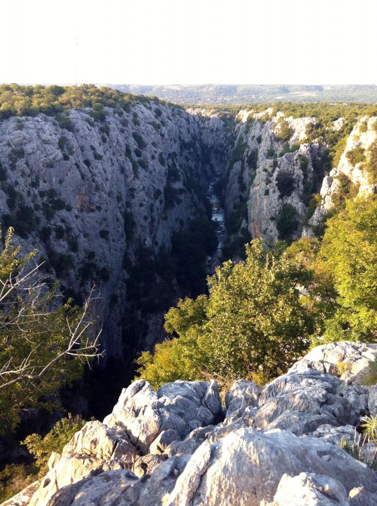 IMG_0647_croazia