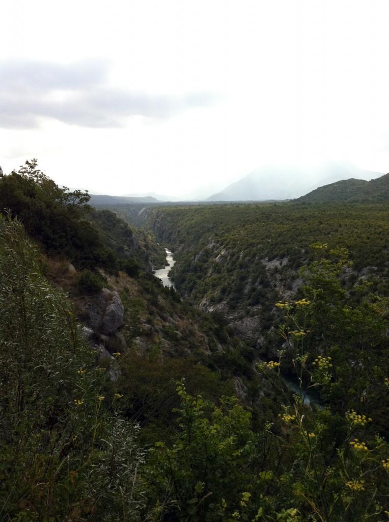 IMG_0657_croazia