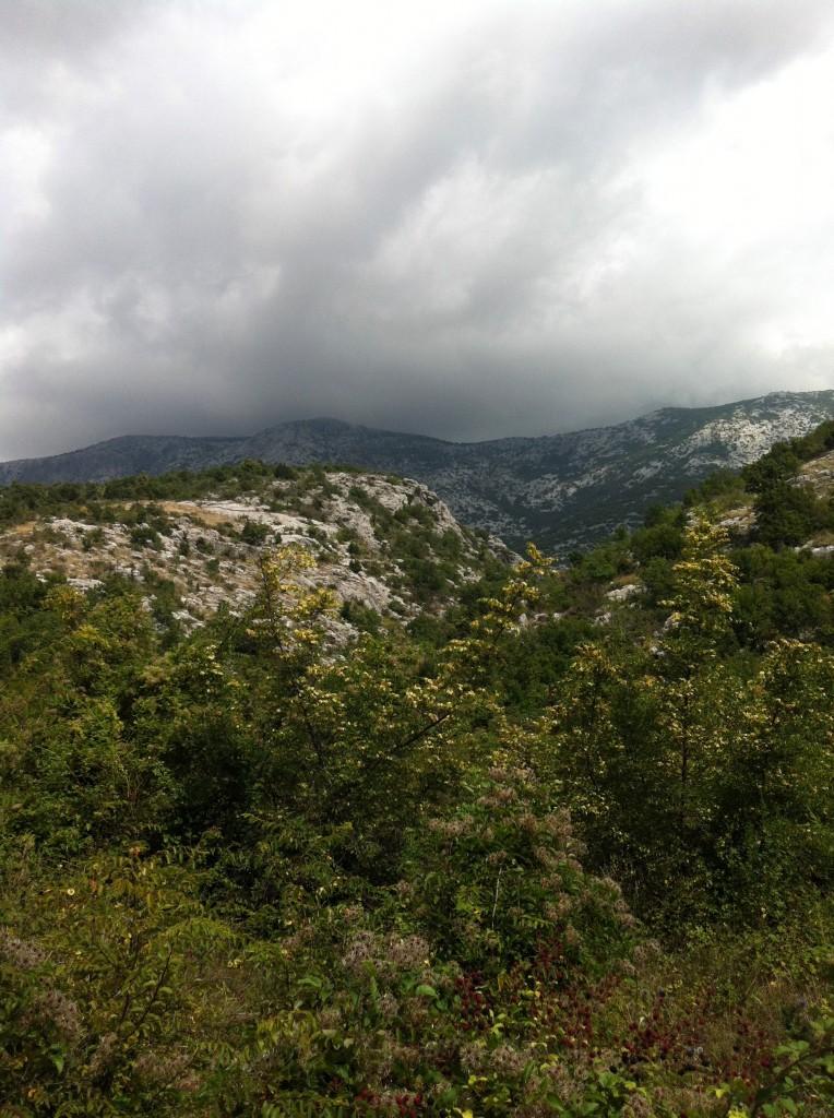 IMG_0668_croazia