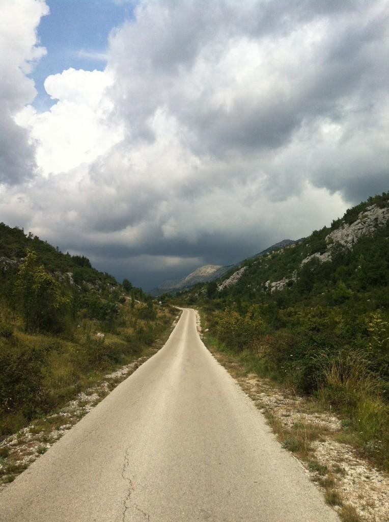 IMG_0675_croazia