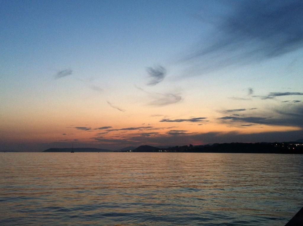 IMG_0714_croazia