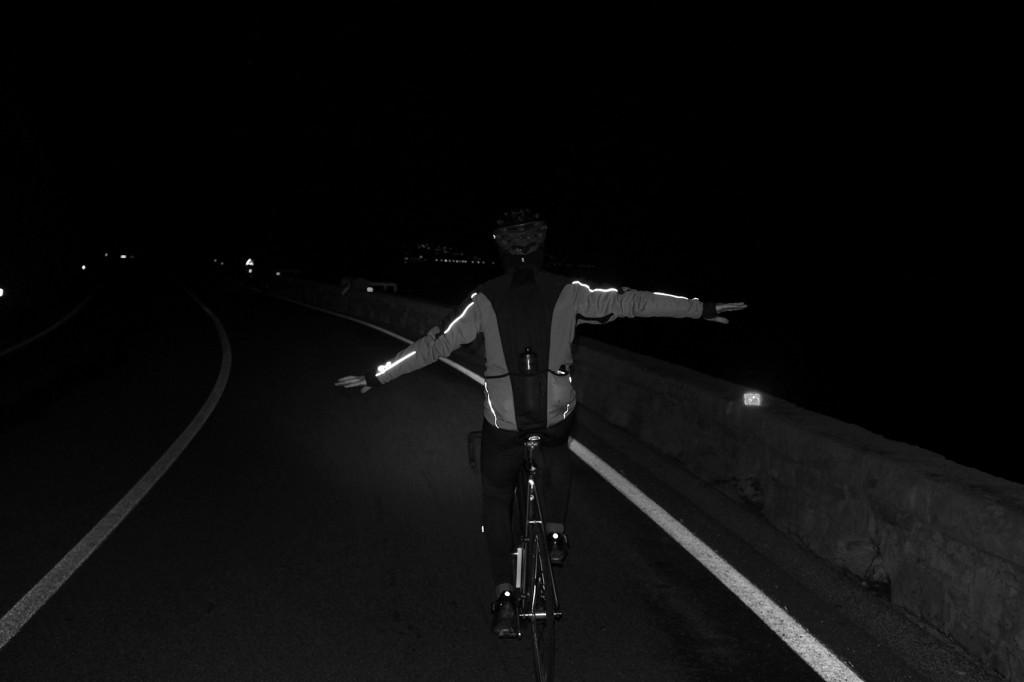 rando_solstizio-14