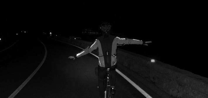 Viaggio al termine della notte
