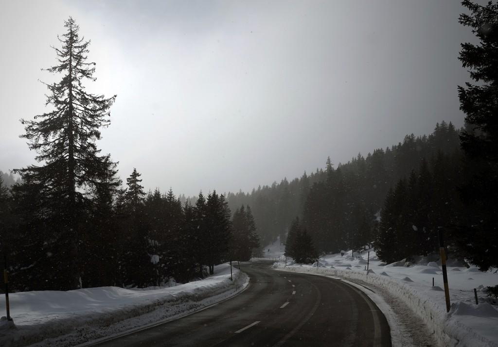 maloja_invernale-34