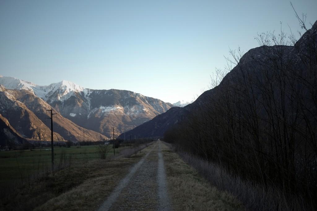 maloja_invernale-43