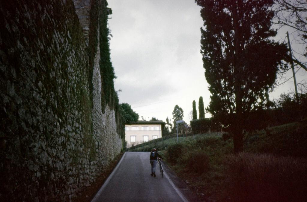 SCRIV_film-05