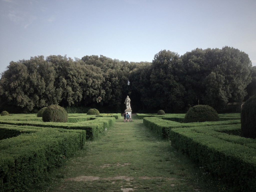 05_sanquirico