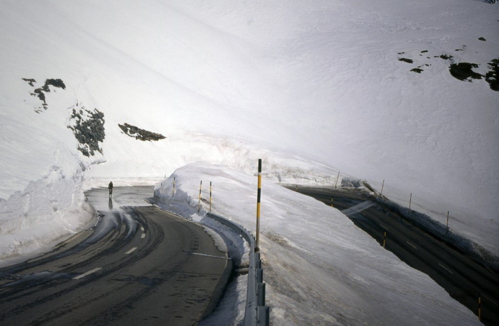 bernina-invernale_04