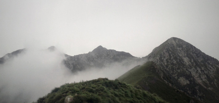 Bike & Hike: Trentanni