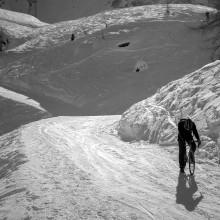 THE HUSTLING SERIES VOL. 3 – SNOW BOMBING
